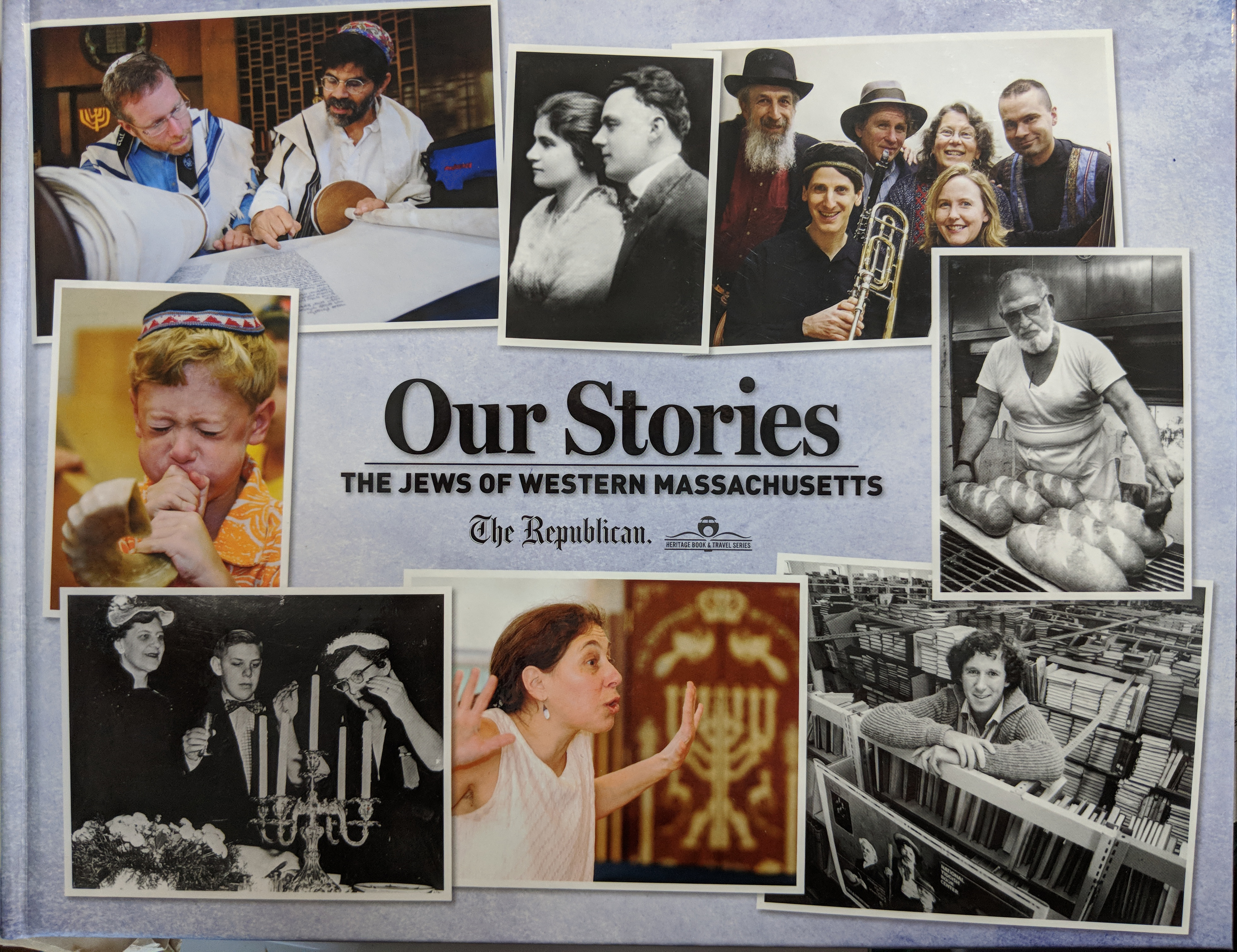our-stories-cover